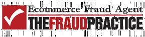 289x75-FraudAgent.png