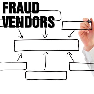 Fraud Vendor Landscape