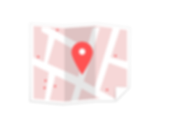 undraw_Map_dark_k9pw.png