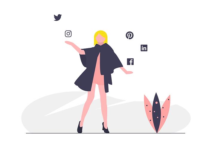 women-can-startup-masterclass.png