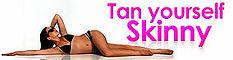 The Australian Taning sensation sweeping Europe