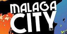City FM Malaga english radio stations in spain