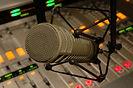 CNR Online radio