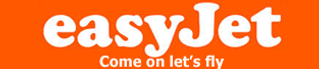 Easyjet book low fares on line