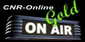 CNR-Online radio english radio stations in Spain