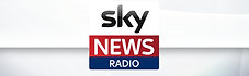 Sky News bulletin