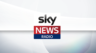 Sky Radio News stream