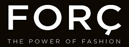 Fashion Force with Forc magazine in Barcelona