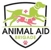 crop-Animal Aid Brigade RGB logo.jpg
