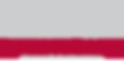deutsch-logo-177x87.png