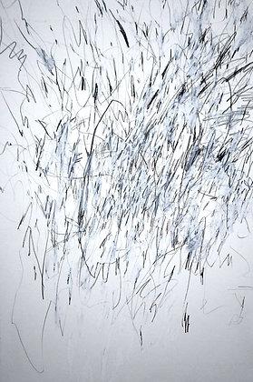 Angles Among Us 02, Sarah Nicole Knutson