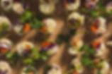 Vietnamese Vegietable Roll.jpg