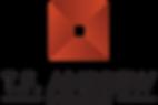 TFA_logo.png