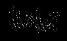 Chalet Logo.png