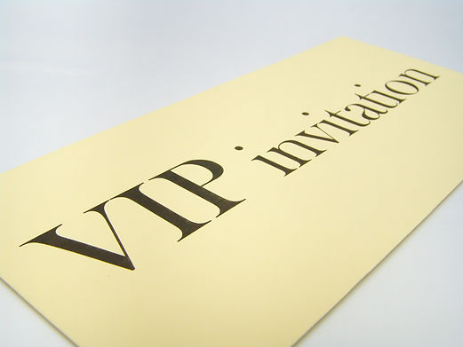VIP invitation card.jpg