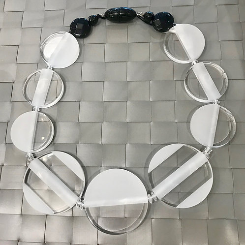 Angela Caputi Necklace
