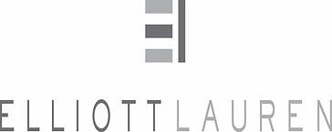 Elliott Lauren Logo.webp