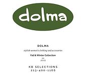 dolma logo.png