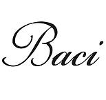 Baci logo.png