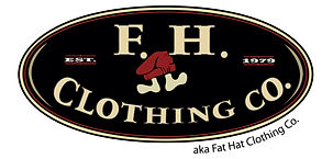 Fat-Hat-logo.jpg