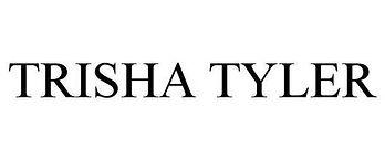 Trisha Tyler.jpg