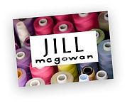 Jill McGowan logo.jpg