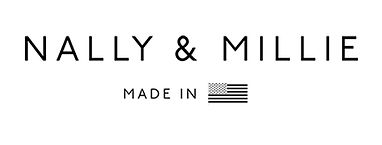 Nally & Millie logo.jpg