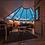 Thumbnail: LEVI玻璃屋 4天3晚小圣诞之旅 仅剩10间