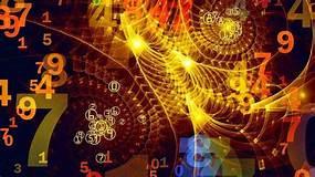 A Numerologia pode ajudar você a prosperar!!!
