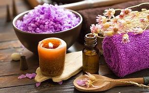 aromaterapia-casa-interiores-ambiente-di