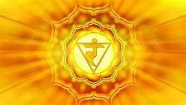 3º Chakra – Manipura – Plexo Solar