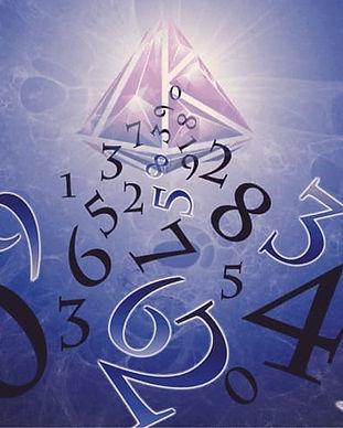 Numerologia-Cabalística-2.jpg