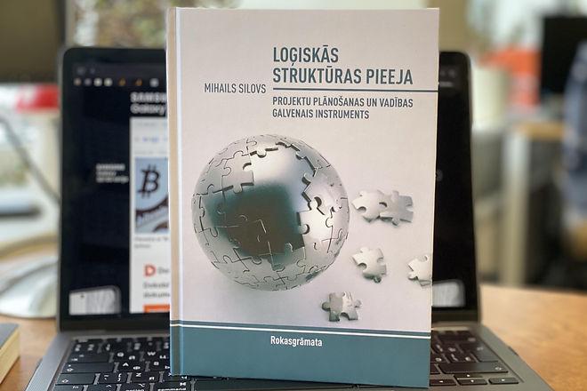 LSP gramata.jpg