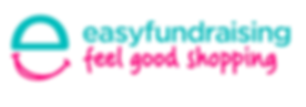 Easyfundraising logo.png