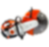 Demo saw - Stihl 14inch_edited.png