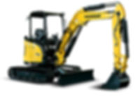 3.5t excavator[1].jpg