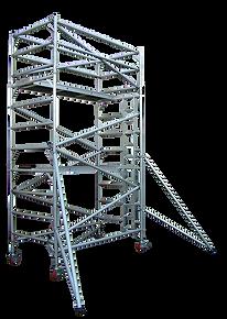 kisspng-scaffolding-steel-aluminium-mate