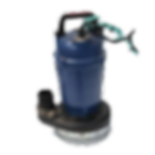 Sub pump - crommelins_edited.png
