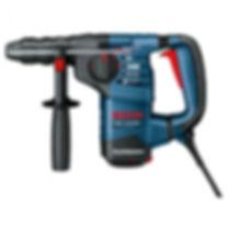 hammer drill.jpg