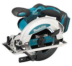 12-128097_best-cordless-circular-saw-mak
