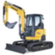 5t excavator[1].jpg