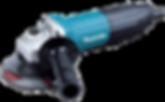 ga4534-makita-angle-grinder-500_edited.p