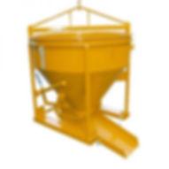 kibble-bucket-hire-pacific-hire-450x450.