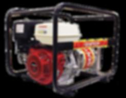 generators.png