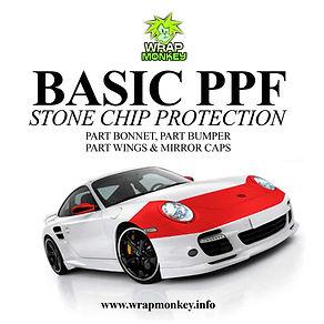 Basic-PPF-INSTA-SQUARE-r43.jpg