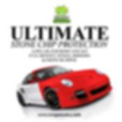 Ultimate-PPF-INSTA-SQUARE-r43.jpg