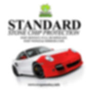Standard-PPF-INSTA-SQUARE-r43.jpg