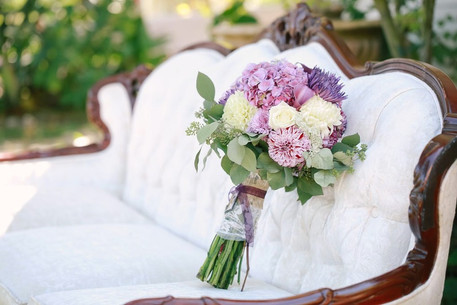 Cora+Sofa+with+Bouquet-Resized.jpg