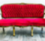 Scarlet red couch.jpg