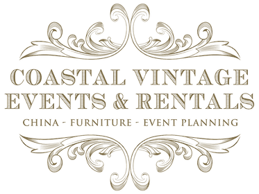 Coastal-Vintage-Logo_FINAL.png
